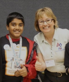 FLL-2012-with-JillEdelman