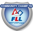 05411_LEGO_Badge-FIRST-LEGO-League-2015_Jane