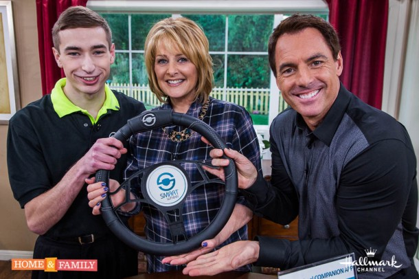 Home and Family 3077 Final Photo Assets