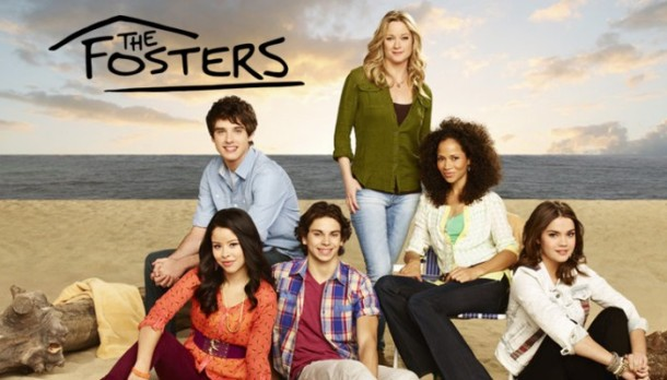 fosters-700x400