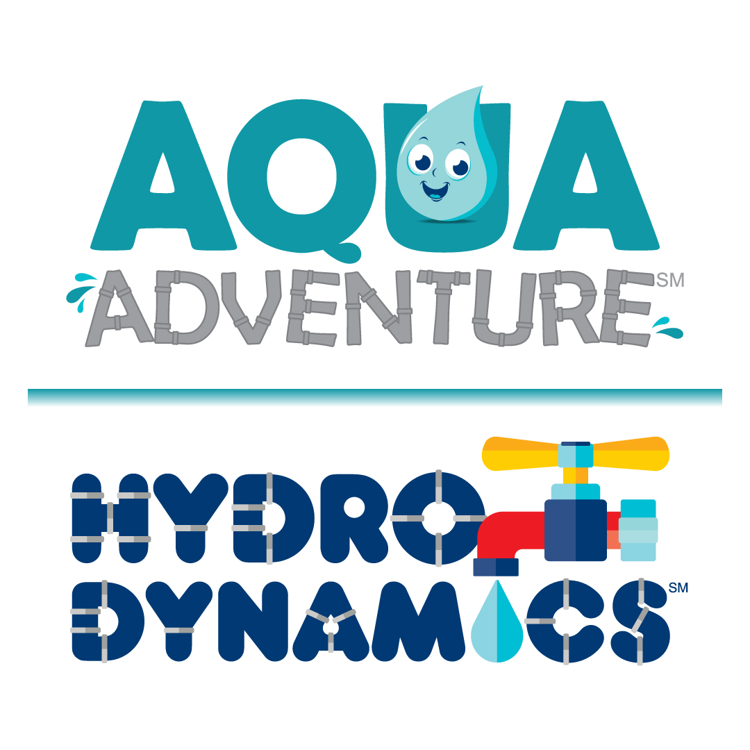 2017 2018 aqua adventure page 2 official first lego league jr rh fllblog wordpress com knowledge adventure discover learn excel logo knowledge adventure logopedia