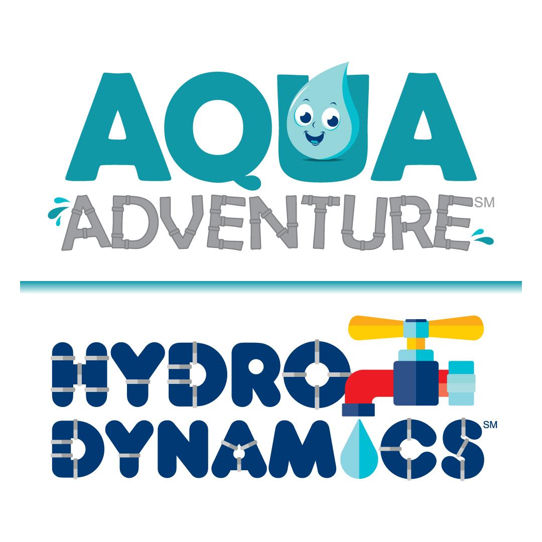 2017 2018 aqua adventure page 2 official first lego league jr rh fllblog wordpress com knowledge adventure logo reverse knowledge adventure logo clg wiki
