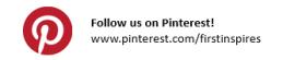 pinterest_image