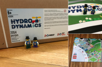 hydro-dynamics-challenge-boxed