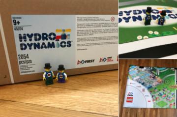 hydro-dynamics-challenge-boxed