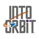 FIRST-FLL-IntoOrbit-color
