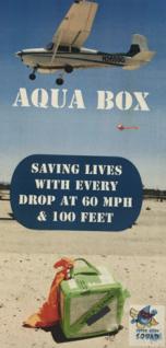 aqua_box_with_plane