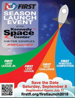 first-kennedy-space-ctr