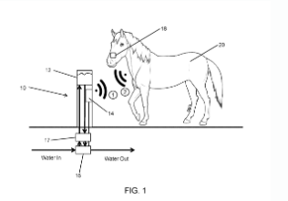 Hydrators_Patent_Application