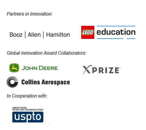 global-innovation-sponsors
