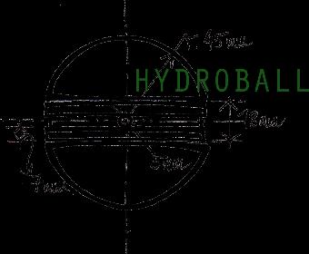 hydro schematic
