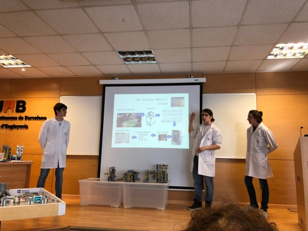 talk in the autonomous university of barcelona2