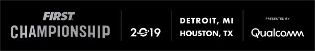 FIRST-CMP-2019_horiz-houston-detroit-year