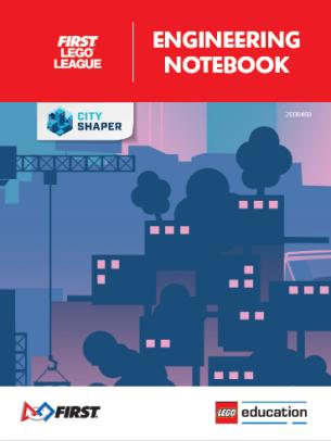 engineering-notebook-image