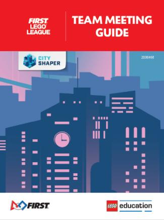 team-meeting-guide-image
