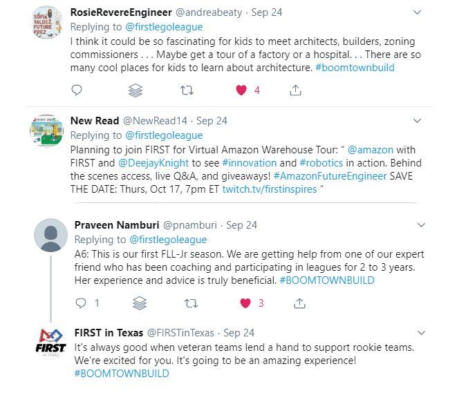 https://fllblog wordpress com/2019/05/13/2019-2020-team