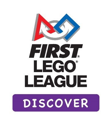fll-discover-1